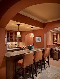 Mediterranean Paint Colors Interior Best Paint Colors For Every Type Of Kitchen Terra Cotta Kitchen