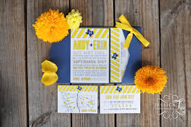 army wedding navy blue u0026 yellow wedding austin wedding