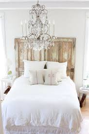 Bedroom Chandelier Ideas 272 Best Beautiful Bedroom Ideas Images On Pinterest Bedrooms