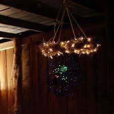 Halloween Music Light Show by 100 Halloween Lights Halloween Lights Cliparts Clip Art
