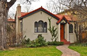 1920 swiss cottage denver u0027s single family homes by decade 1920s
