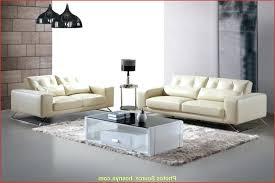nettoyer canapé cuir blanc canapé cuir blanc entretien commentaires canape nettoyage canape