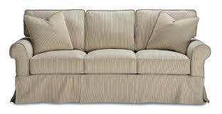 couvrir un canap comment couvrir un canapé canape fauteuil