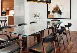lighting amazing light dining table fresh pendant lights over