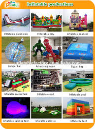 Cheap Outdoor Inflatable Christmas Decorations by Factory Sale Cheap Outdoor Christmas Decorations Christmas House