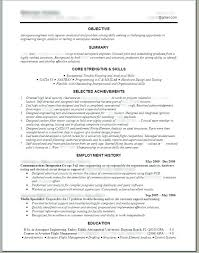 software engineer resume template microsoft word download engineering resume template word entry level chemical engineer