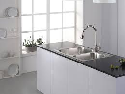 kitchen faucet beautiful glacier bay kitchen faucets market