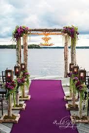 wedding backdrop ideas for reception wedding ceremony decorations toronto theme wedding decor ideas