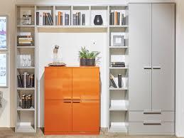 Wohnzimmerschrank Von Musterring Regale Möbel Hesse