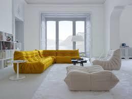 design canapé canapés design 10 modèles arrondis