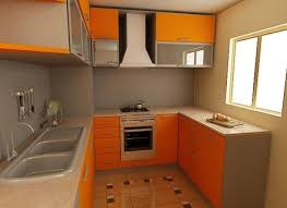 kitchen cabinet ideas for small kitchens kitchen cabinet ideas small kitchens ellajanegoeppinger com