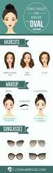 14 cute haircuts for oval faces oval faces haircuts and face