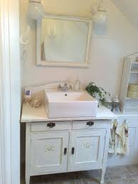 Shabby Chic Bathroom Accessories Sets Adorable Shabby Chic Bathroom Ideas