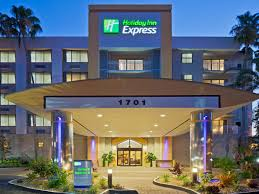 holiday inn express u0026 suites ft lauderdale plantation hotel by ihg
