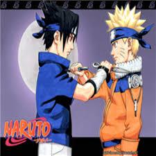 vs sasuke vs sasuke kunai to kunai roblox