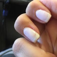 paramus nails 20 photos nail salons 23 n farview ave