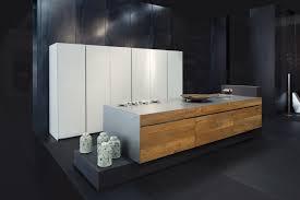 marque de cuisine haut de gamme cuisine de marque allemande ides de cuisines aux meubles laqus