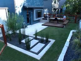 Shady Backyard Landscaping Ideas Landscape Ideas For Small Shady Backyards The Garden Inspirations