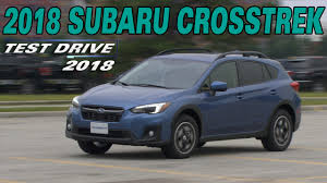 subaru crosstrek 2018 colors review 2018 subaru crosstrek the car guide