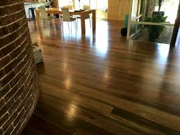 Timber Impressions Laminate Flooring Home