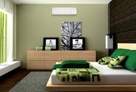 climatisation chambre climatisation réversible la bonne température en toutes saisons