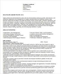 Sample Ceo Resume by Sample Ceo Resume Examples Resignhigh Ml