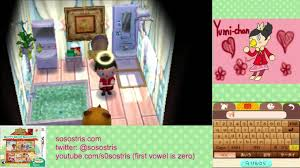 Home Designer by Let U0027s Play Animal Crossing Happy Home Designer 37 Youtube