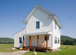 building a home in vermont habitat for humanity passive house vermont green building
