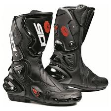 s moto boots canada sidi motorcycle boots canada the best motorcycle 2017