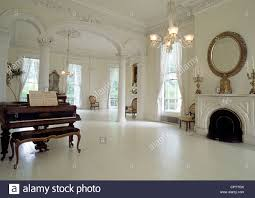 Nottoway Plantation Floor Plan by Adorable 80 White Castle Design Design Ideas Of White Castle