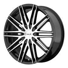 audi car wheels black friday amazon 61 best versante wheels images on pinterest wheel warehouse