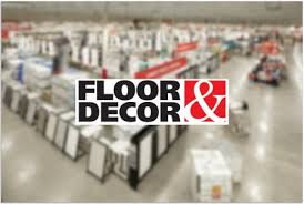floor and decor outlets floor and decor orlando coryc me