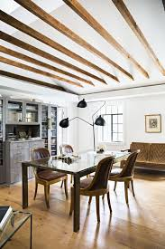 interior home office design jeremiah brent s home office is every interior designer s