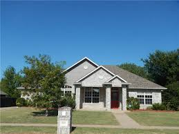 summit lakes in norman ok real estate