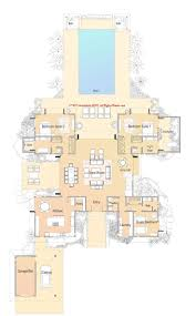 161 best courtyard house plans images on pinterest courtyard