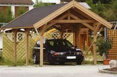 Attached Carport Ideas Carport Plans U0026 Carport Designs U2013 The Garage Plan Shop Home