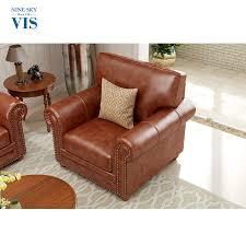 violino leather sofa price wholesale italy leather sofa corner online buy best italy leather