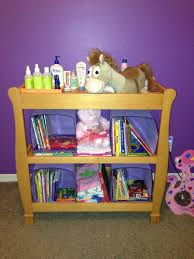how much is a changing table what should you do after your changing table is no longer needed