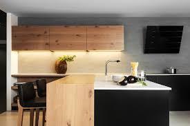 european design kitchens mid century modern dining table kitchen modern with european design