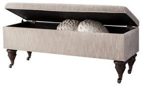 end bed bench benches at end of bed home decoration club
