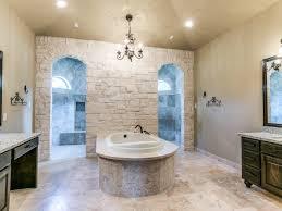 custom bathroom designs custom bathroom ideas 20 just with house plan with custom