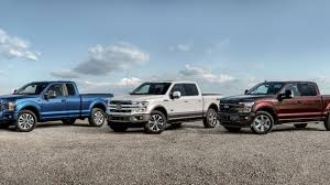 ford f150 fuel mileage ford f 150 most advanced f 150 powertrain lineup enables