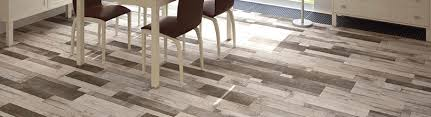 tiles awesome kitchen floor tiles home depot flooring large