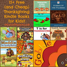 93 best thanksgiving homeschool images on fall