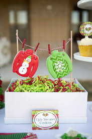 195 best christmas recipes images on pinterest christmas recipes