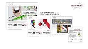 Home Retail Group Design Trans World Marketing Digital Design Neiman Marketing Group Llc