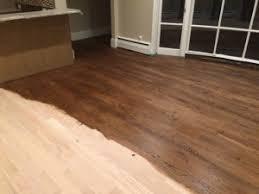 now offering sand and finish hardwood flooring albritton interiors