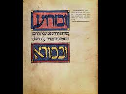 haggadah book 146 best sarajevo haggadah images on books