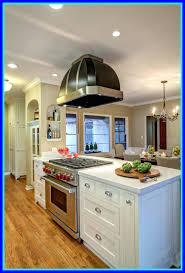 kitchen island extractor amazing modern island extractor for cooker south africa pic