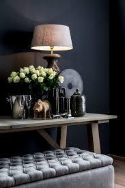 61 best be inspired interior design images on pinterest home